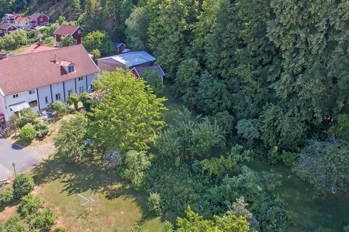 Bild: 10 rum villa på Missionsgränd 6, Jönköpings kommun Centrala Gränna