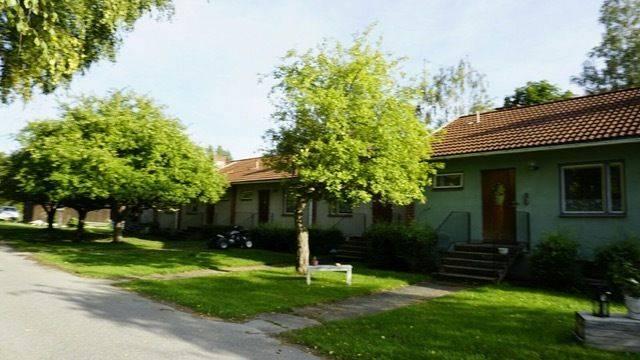 Bild: övrigt på Norra Allmänningbo 308, Lindesbergs kommun Riddarhyttan
