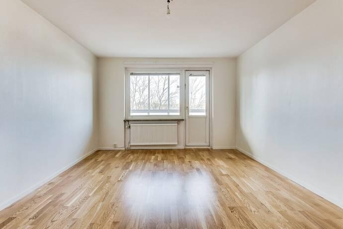 Bild: 2 rum bostadsrätt på Filipstadsbacken 42, Stockholms kommun Farsta Strand