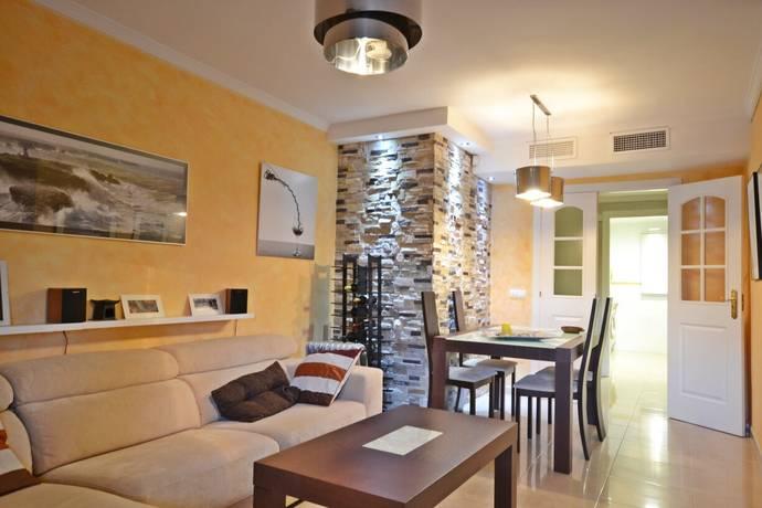 Bild: 3 rum bostadsrätt, Spanien Torreblanca | Fuengirola