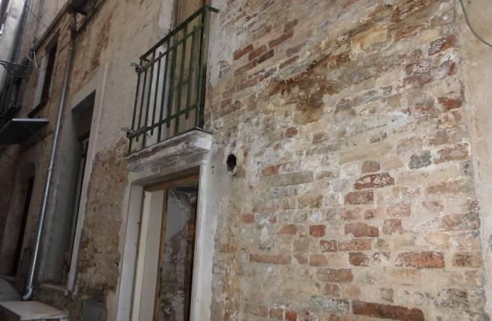 Bild: 3 rum bostadsrätt på Città Sant'Angelo Pescara, Italien Abruzzo