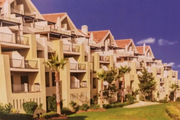 Bild: 3 rum bostadsrätt på Apartment, Mijas - La Cala Mijas - Costa del Sol, ES, Spanien La Cala De Mijas