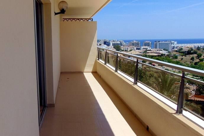 Bild: 3 rum bostadsrätt på Torrequebrada - Modern 3:a med en härlig terrass mot väst!, Spanien Torrequebrada