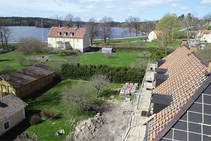 Bild: 3 rum bostadsrätt på Bruksgården, Katrineholms kommun