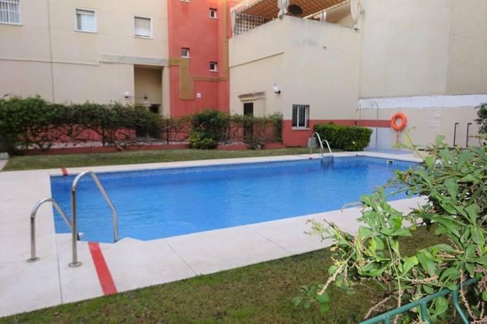 Bild: 4 rum bostadsrätt på A5612-MA, Spanien Málaga