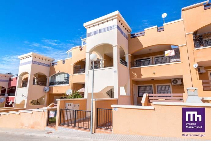 Bild: 3 rum bostadsrätt på Dream Hills II - 622 - (4823 B), Spanien Los Balcones