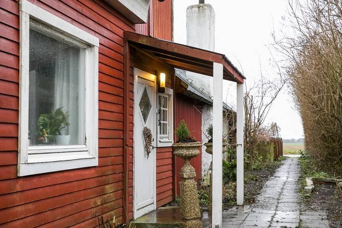 Bild: 4 rum villa på Alstavärn 39-0, Trelleborgs kommun Alstad