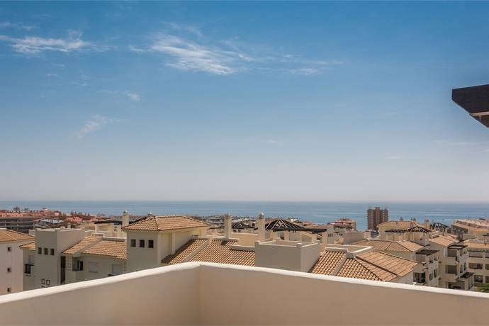 Bild: 3 rum bostadsrätt på La Duquesa Manilva, Spanien La Duquesa |Manilva