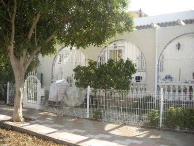 Bild: 3 rum villa på Villa i Los Alcazares, Murcia, Spanien Los Alcázares