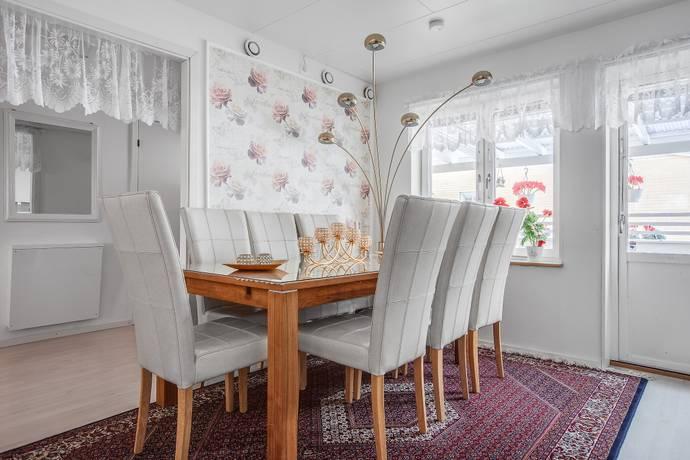 Bild: 4 rum bostadsrätt på Sågvägen 35I, Norrköpings kommun
