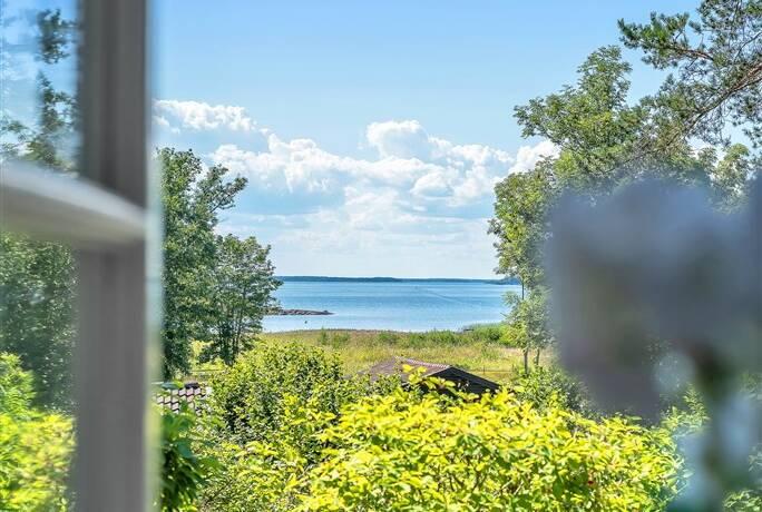 Bild: 2 rum villa på Farmorsviken 4, Norrtälje kommun