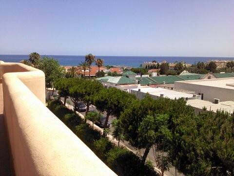 Bild: 2 rum bostadsrätt på Apartment, Mijas - La Cala Mijas - Costa del Sol, ES, Spanien La Cala De Mijas