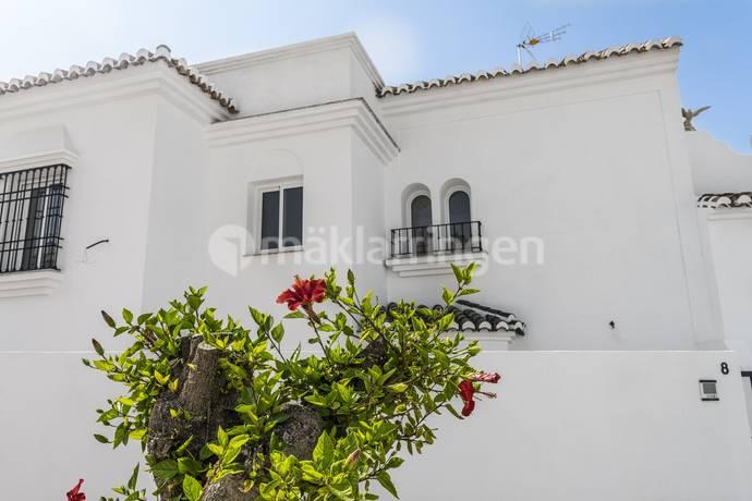 Bild: 7 rum villa, Spanien