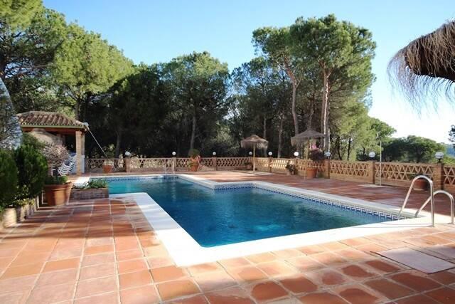 Bild: 3 rum bostadsrätt på Fin lägenhet i Aloha!, Spanien Marbella- Nueva Andalucia