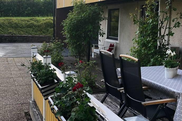 Bild: 6 rum villa på Stadsskogsvägen 17A, Nora kommun