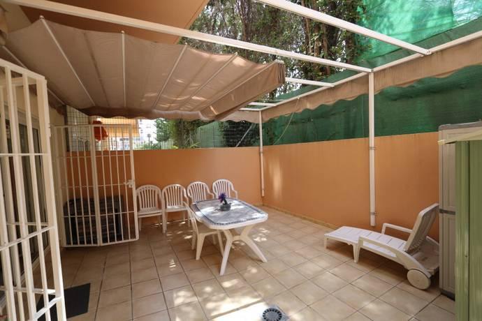 Bild: 3 rum bostadsrätt på Lägenhet i Fuengirola, Costa del Sol, Spanien Fuengirola