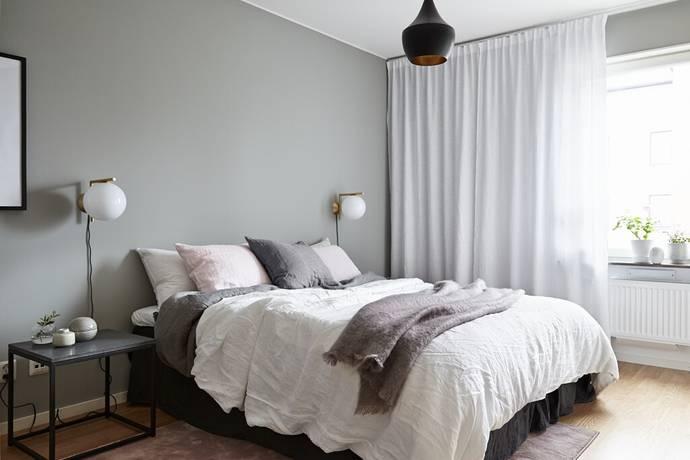 Bild: 3 rum bostadsrätt på Södra Grev Rosengatan 56 B, Örebro kommun Alnängarna