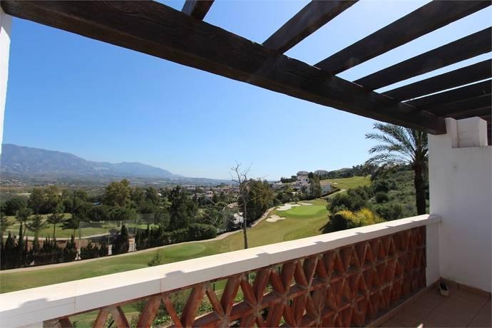 Bild: 3 rum radhus på La Cala Golf Resort, Spanien La Cala de Mijas | Mijas Costa
