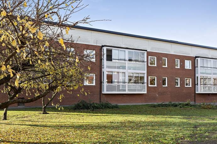 Bild: 3 rum bostadsrätt på Vildgåsvägen 7B, Lunds kommun Väster