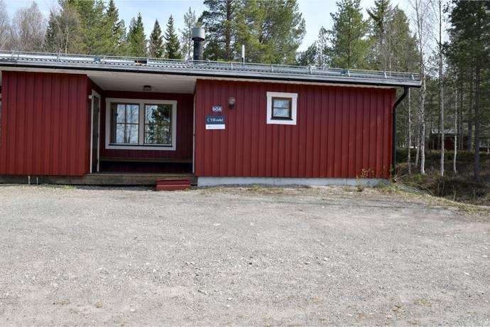 Bild: 3 rum fritidshus på Idre fjäll  60A, Älvdalens kommun
