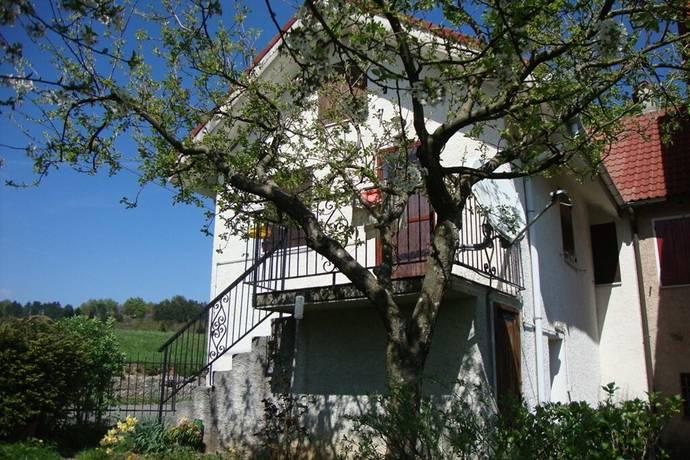 Bild: 3 rum villa på Sassello, Savona, Italien Ligurien