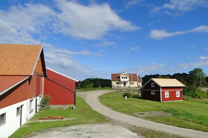 jordbruksfastigheter till salu