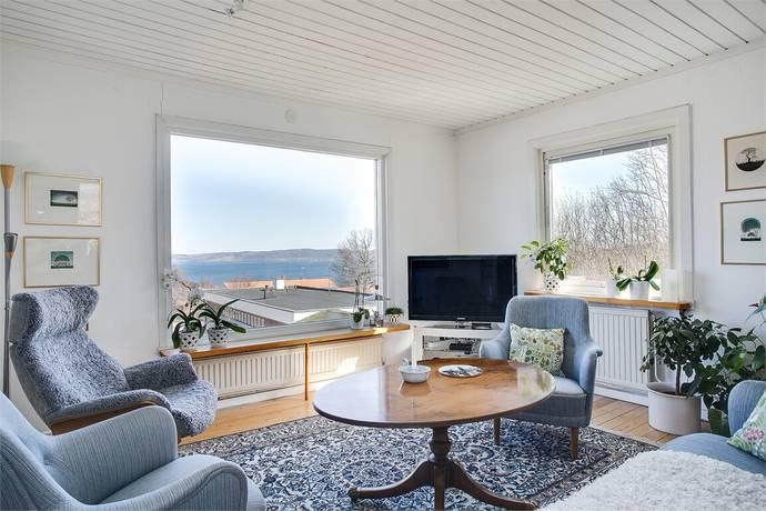 Bild: 6 rum villa på Dunkevägen 11, Jönköpings kommun Dalvik