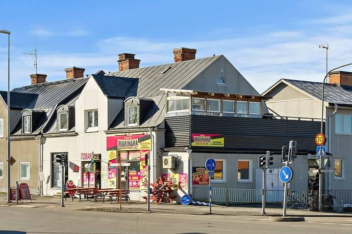 Bild: övrigt på Finspångsvägen 129, Norrköpings kommun Pryssgården