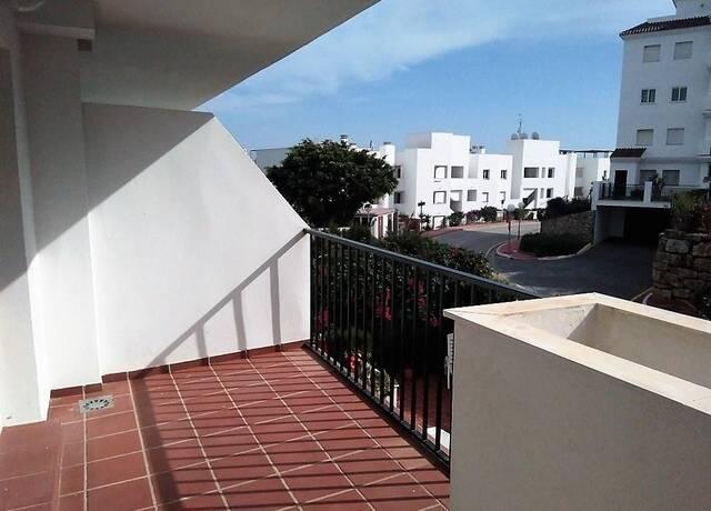 Bild: 3 rum bostadsrätt på Fin lägenhet i Miraflores, Spanien Mijas Costa - Miraflores