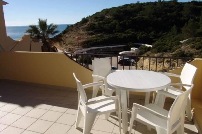 Bild: 3 rum bostadsrätt, Portugal Carvoeiro