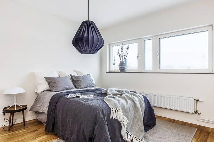 Bild: 2 rum bostadsrätt på Kunskapslänken 54, Linköpings kommun Vallastaden