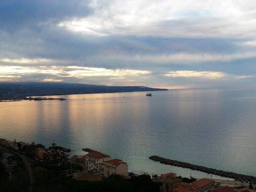 Bild: 4 rum bostadsrätt på Vibo Valentina, Italien Kalabrien