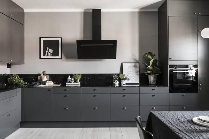 Bild: 2 rum bostadsrätt på Nynäsvägen 305, 3 tr, Stockholms kommun Gamla Enskede