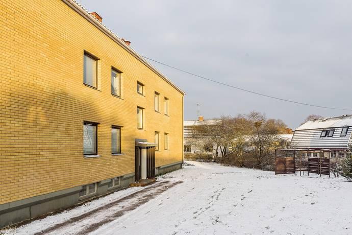 Bild: övrigt på Tingsvägen 16A, Tranås kommun Tranås