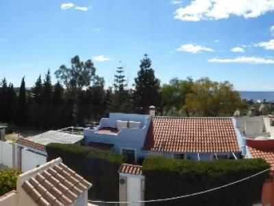 Bild: 3 rum villa på Villa,  Marbella - Costa del Sol (All), ES, Spanien Marbella