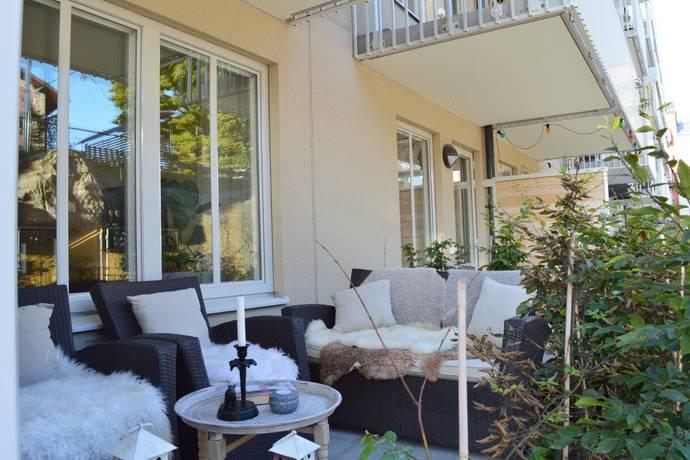 Bild: 2 rum bostadsrätt på Chamottevägen 19, Värmdö kommun Gustavsberg