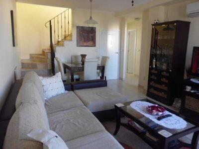 Bild: 4 rum bostadsrätt på Lägenhet i San Cayetano Avileses, Murcia, Spanien San Cayetano Avileses