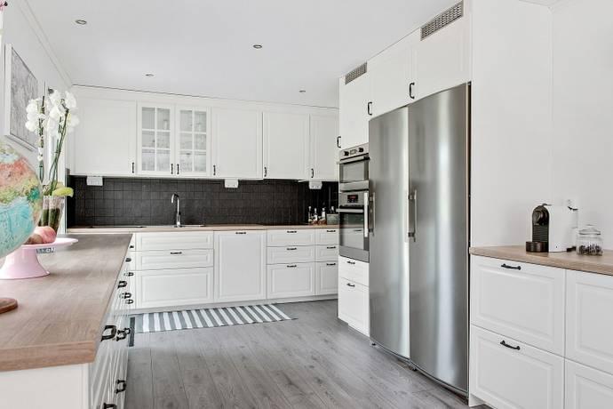 Bild: 3 rum villa på Mellby byväg 6, Simrishamns kommun Mellby