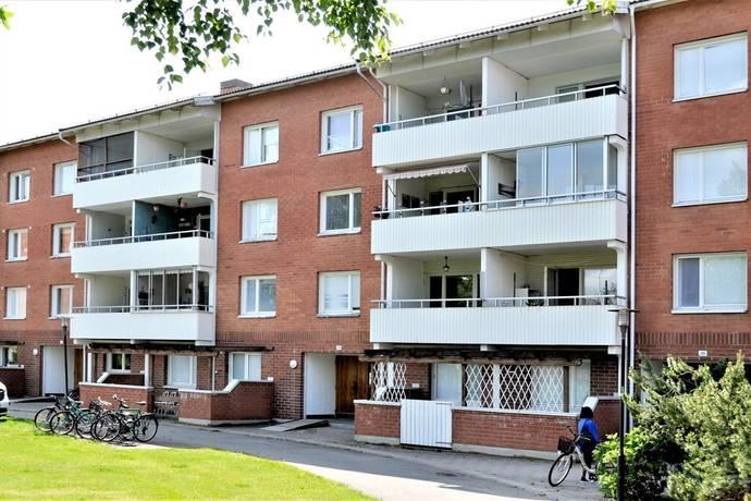 a4d2319a6fe8 Akaciastigen 24 i Mariestad - Bostadsrättslägenhet till salu - Hemnet