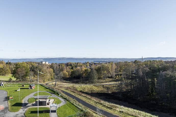 Bild från Samset - Samsetgatan 35-37