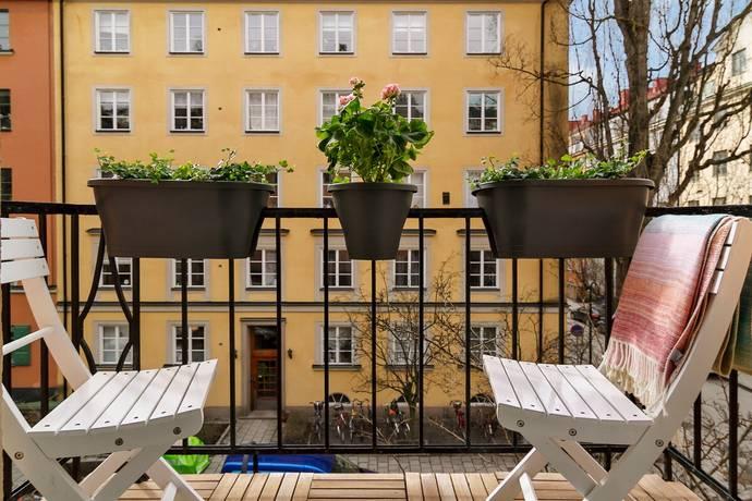 Bildresultat för lägenhet vulcanusgatan 8