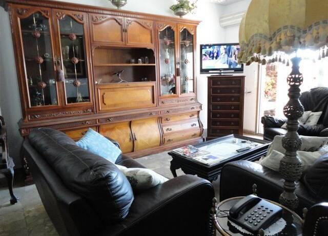 Bild: 5 rum bostadsrätt på A5413-MA, Spanien Málaga