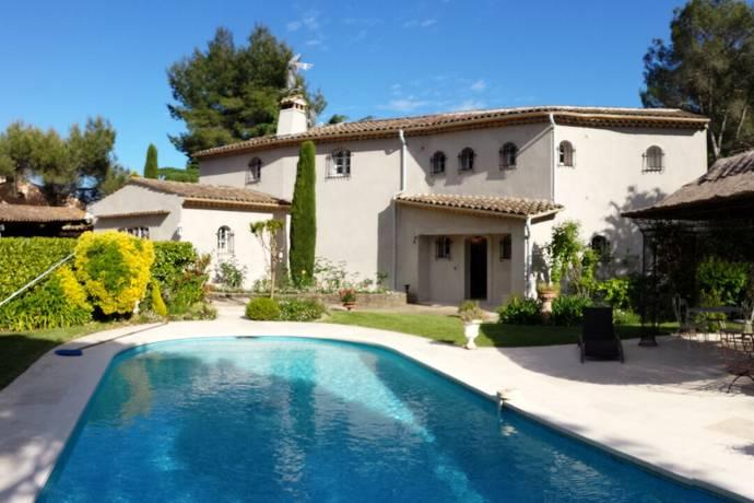 köpa hus frankrike