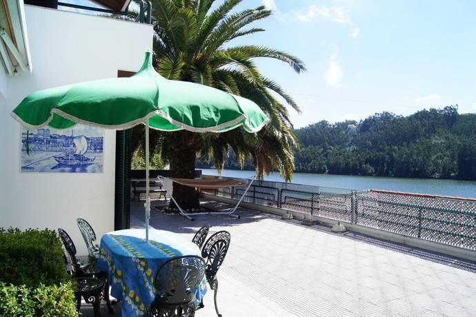 Bild: 4 rum villa på Foz do Sousa, Gondomar, Porto, Portugal Norra Portugal