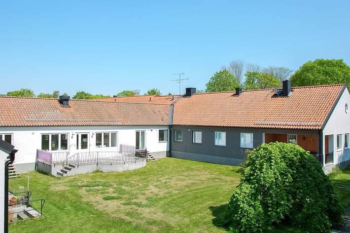 Bild från Södra Gotland - Målargränd 2