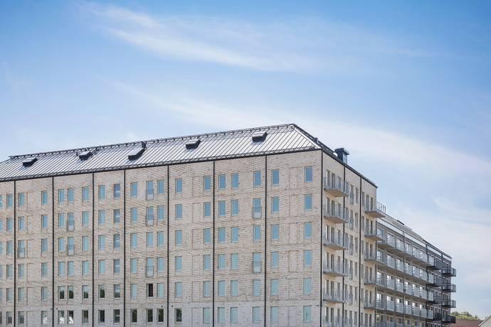 Bild: 3 rum bostadsrätt på Lantmannagatan 3, Göteborgs kommun Centrala Hisingen