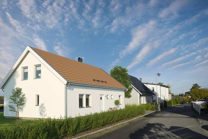 Bild: 3 rum villa på Lövhammarsvägen 38A, Stenungsunds kommun