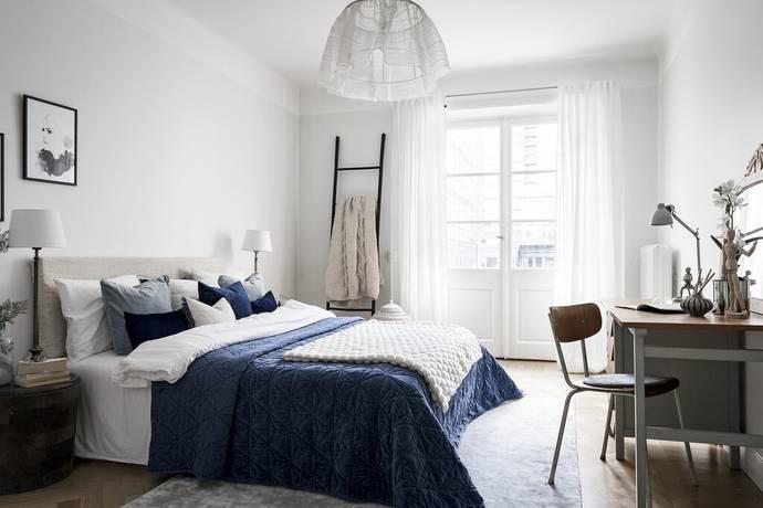 Bild: 2,5 rum bostadsrätt på Götgatan 90, Stockholms kommun Katarina