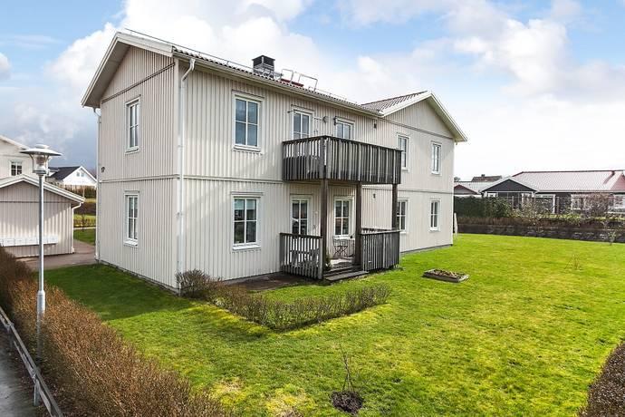 Lagenheter Till Salu Morarp Helsingborgs Kommun Hemnet