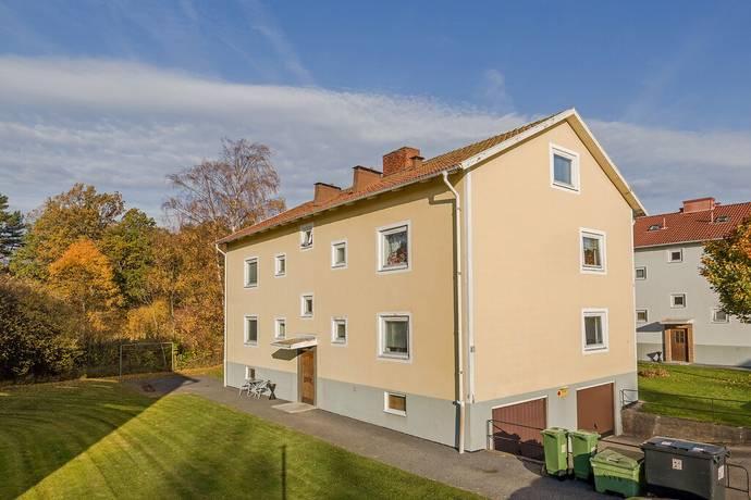 Bild: övrigt på Von Döbelns väg 63, Trollhättans kommun Trollhättan